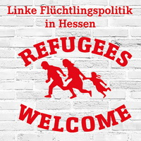 200 Refugees Welcome 01